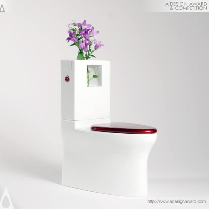 2-nouveau-toilet-bowl