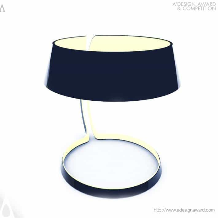 2-schon-table-lamp