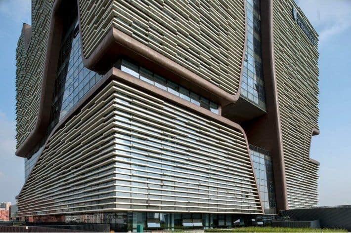 5-xian-jiaotong-liverpool-university