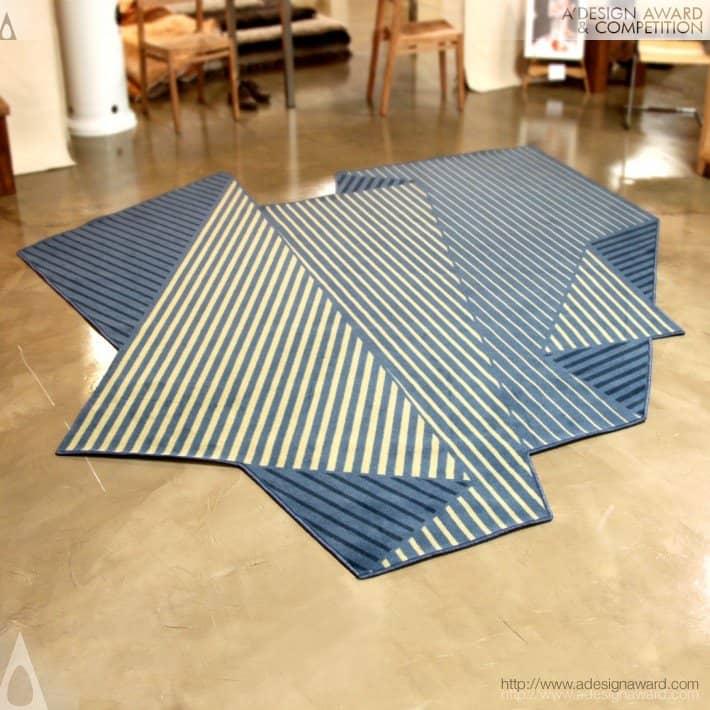 6-folded-tones