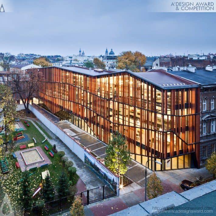 7-malopolska-garden-of-arts