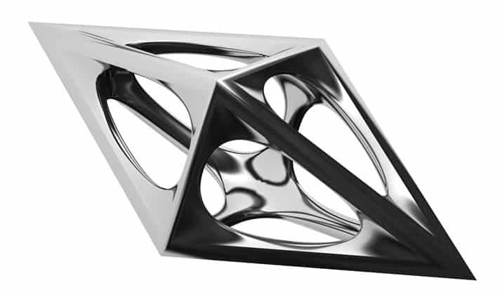 a-design-trophy-concept