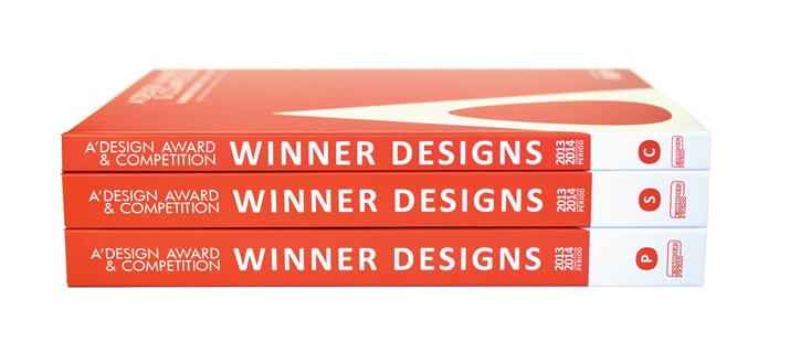 a-design-yearbook