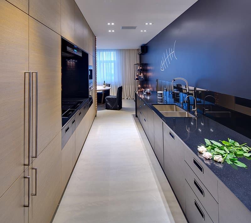kaif_ultra_modern_apartment_9