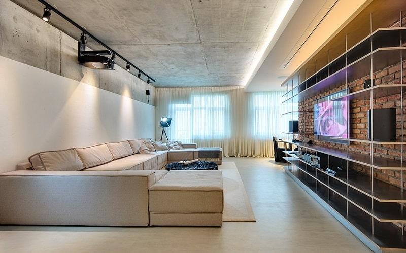 kaif_ultra_modern_appartment_15
