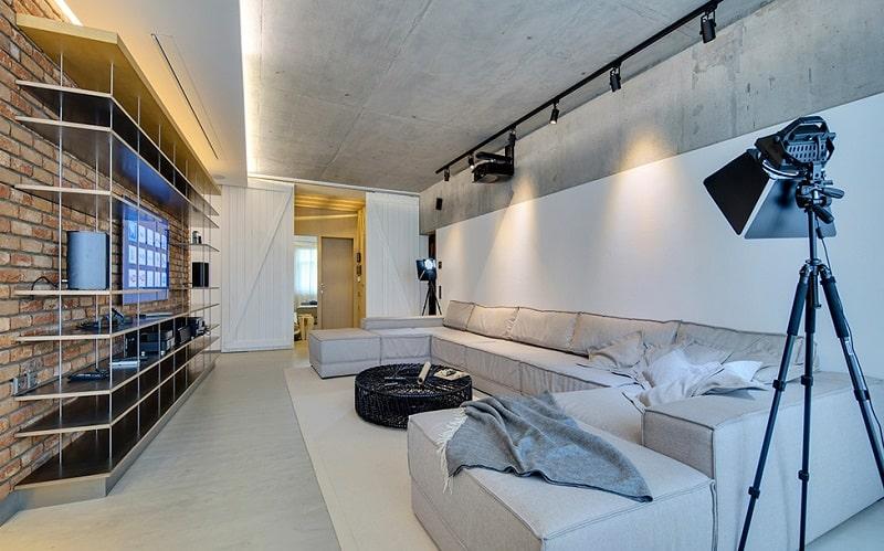 kaif_ultra_modern_appartment_2