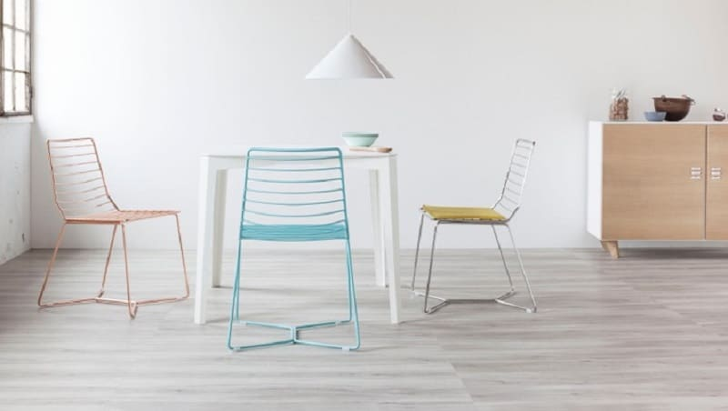 Antia_neatly designed chair1