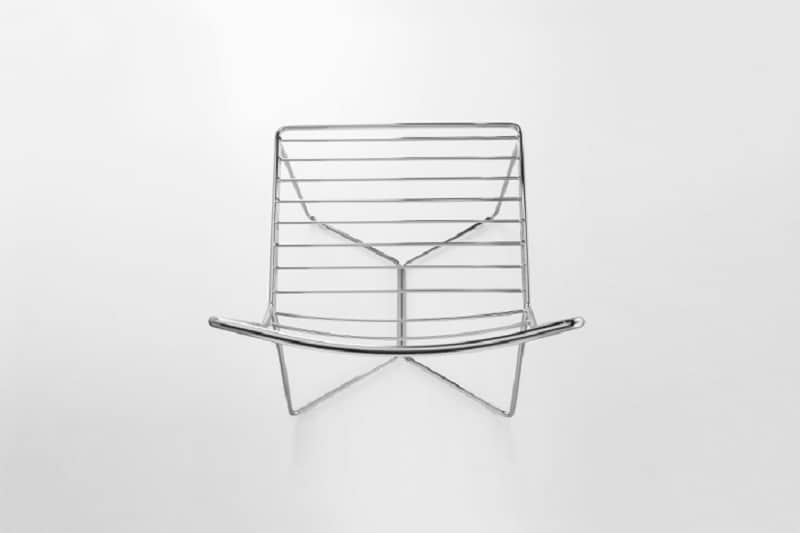 Antia_neatly designed chair3