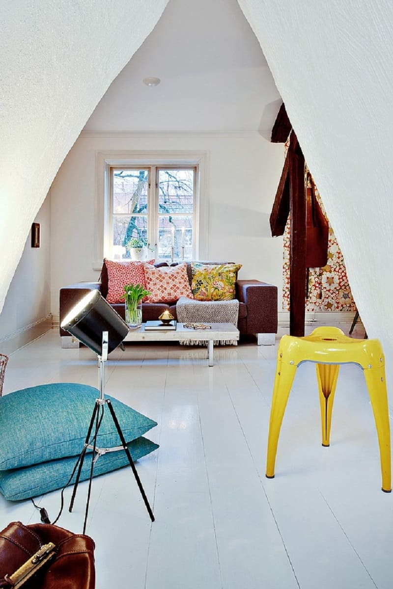 Beautiful_scandinavian_Loft4