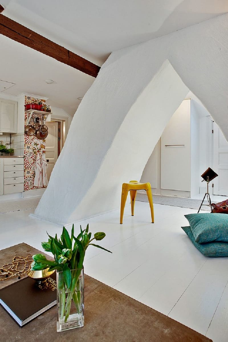 Beautiful_scandinavian_Loft8
