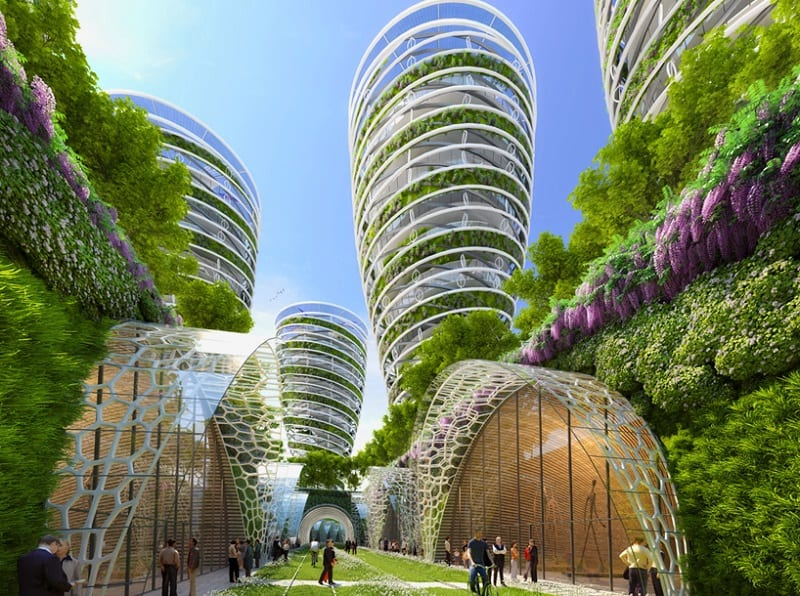 Paris_2050_Smart_City2