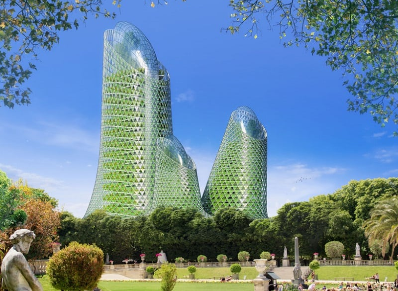 Paris_2050_Smart_City3