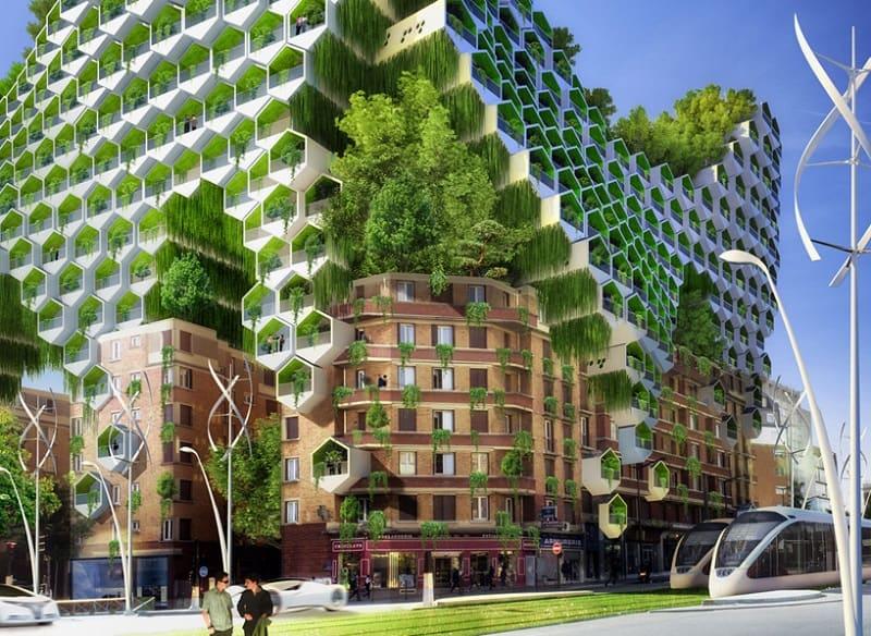 Paris_2050_Smart_City5