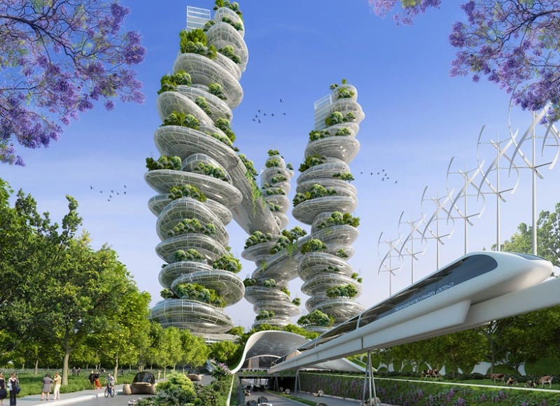 Paris_2050_Smart_City6
