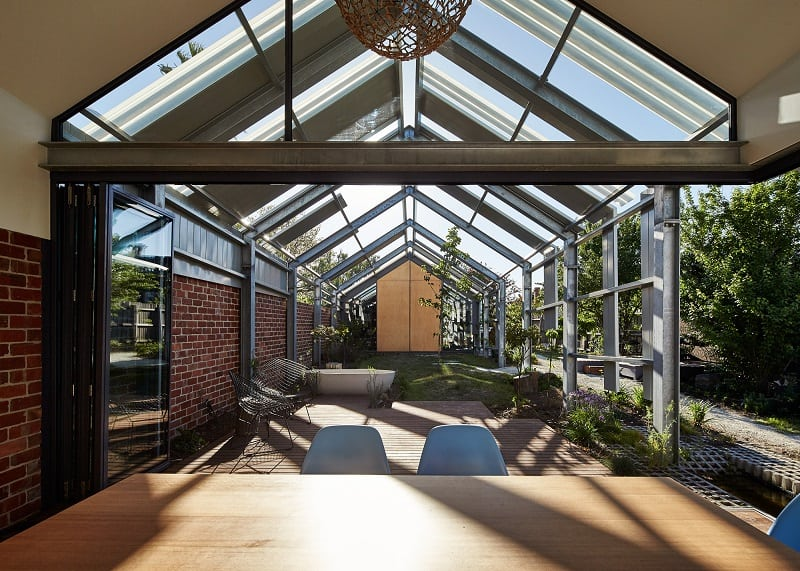 awesome inside out house1