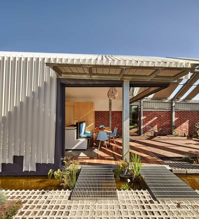 awesome inside out house4