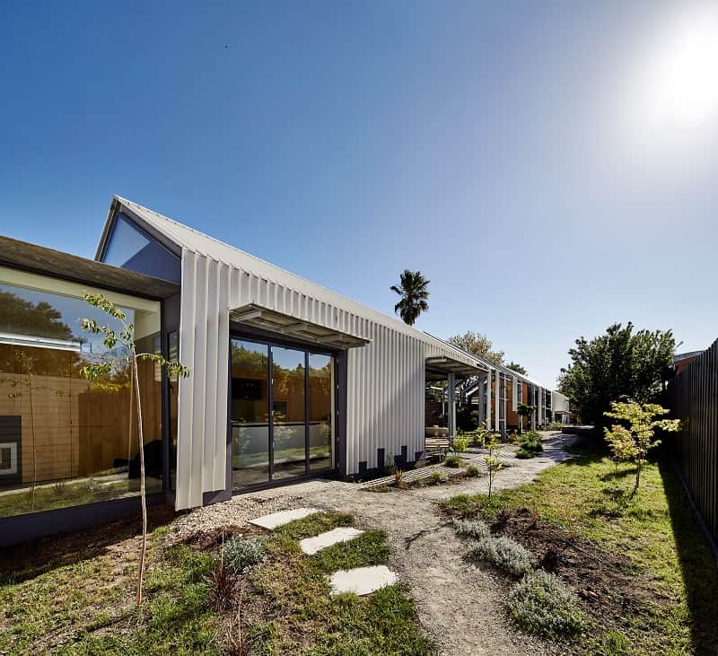 awesome inside out house5