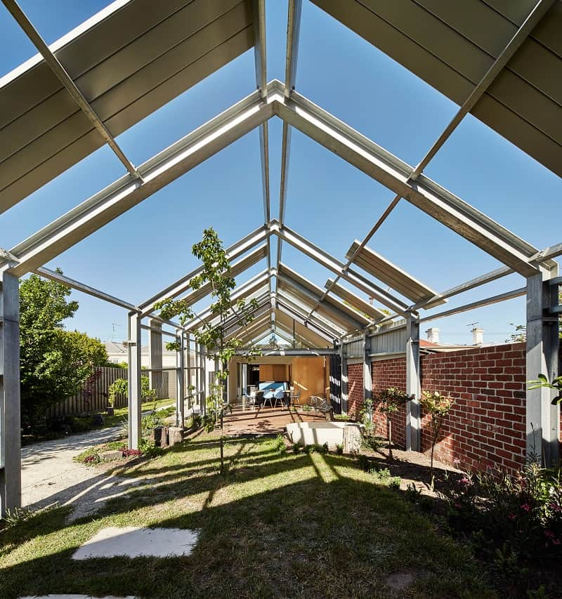 awesome inside out house6