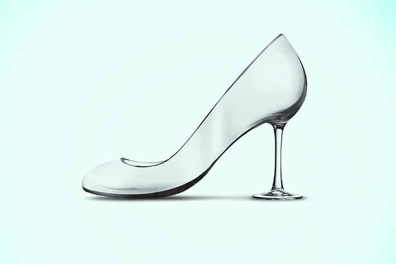 High_heels_seats2