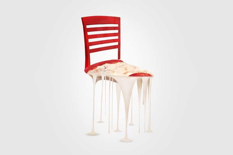High_heels_seats9