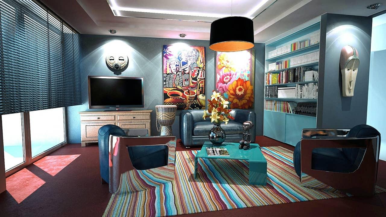 apartment-416039_1280
