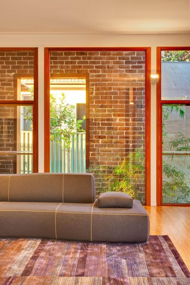 Before & After House Renovation Project in Sidney10