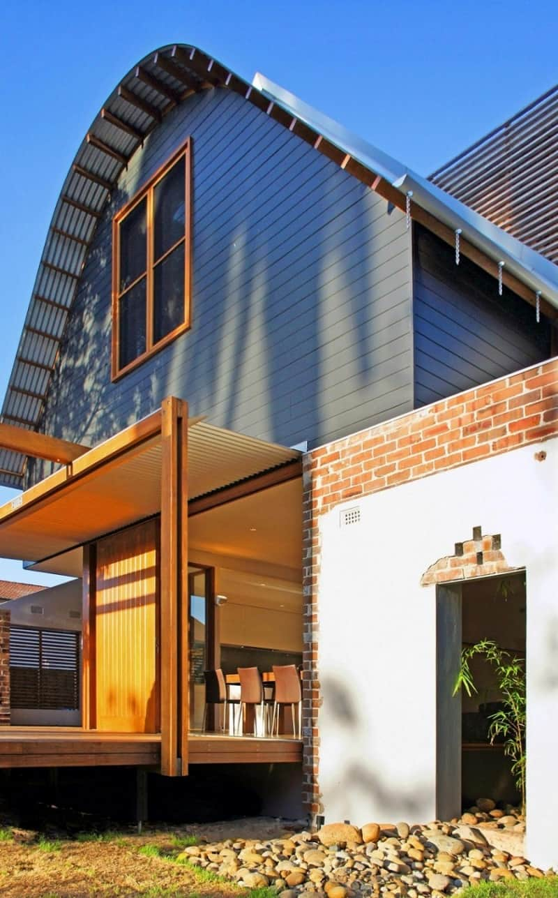 Before & After House Renovation Project in Sidney3