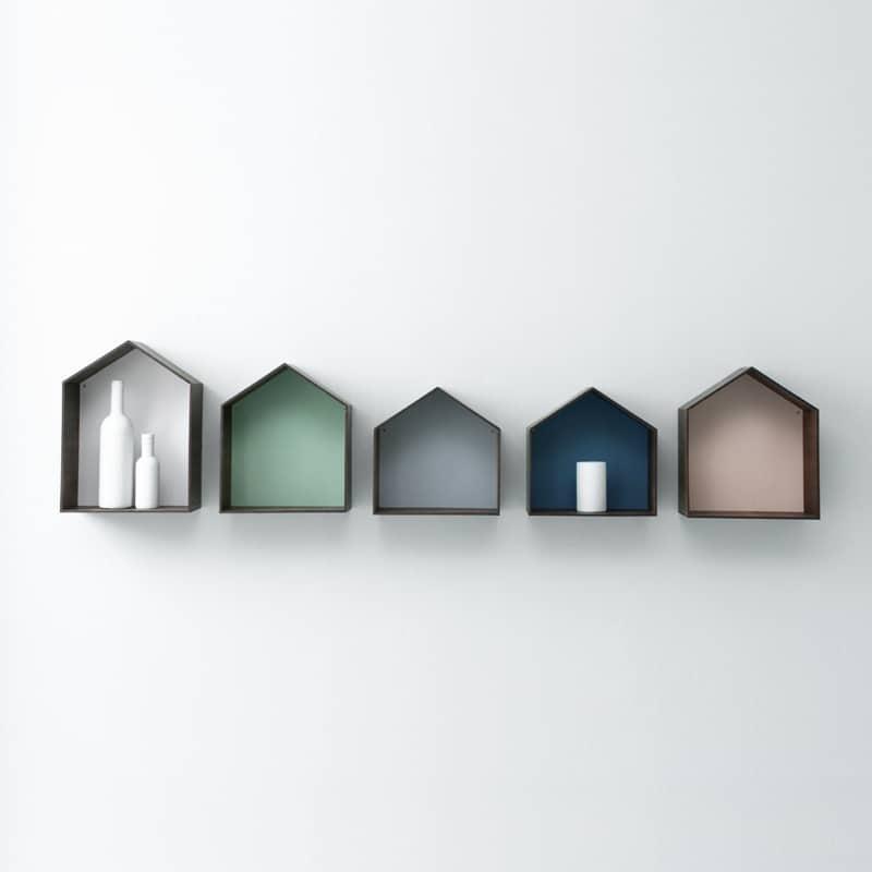 Contemporary Scandinavian decor by ferm Living5