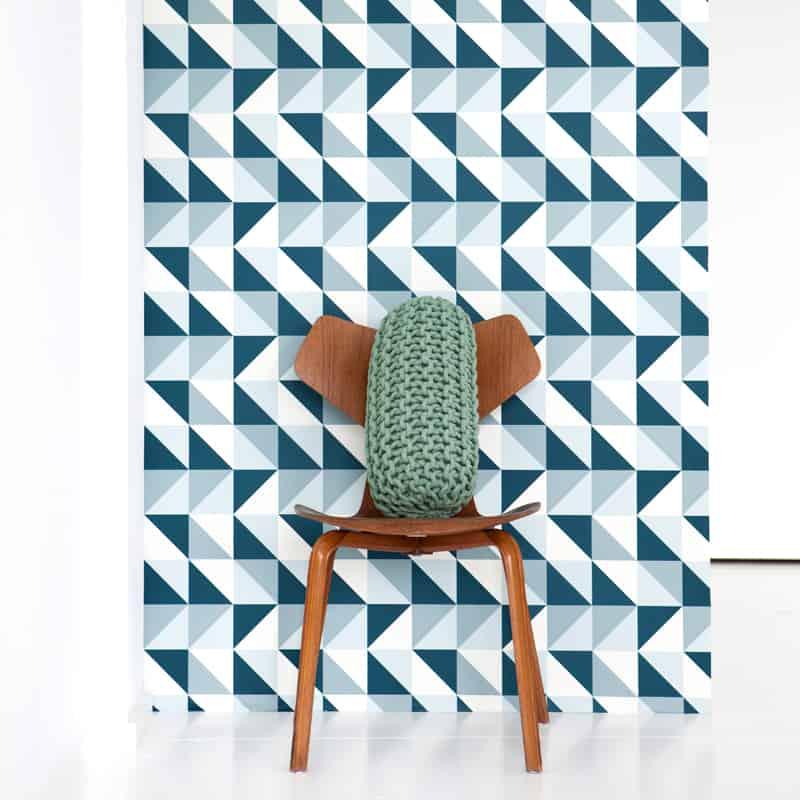 Contemporary Scandinavian decor by ferm Living6