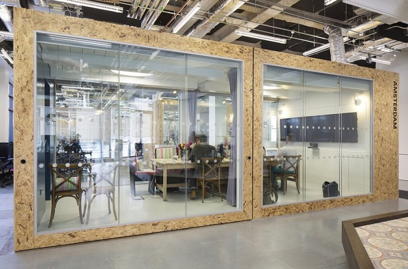 Awesome Airbnb offices in Dublin2