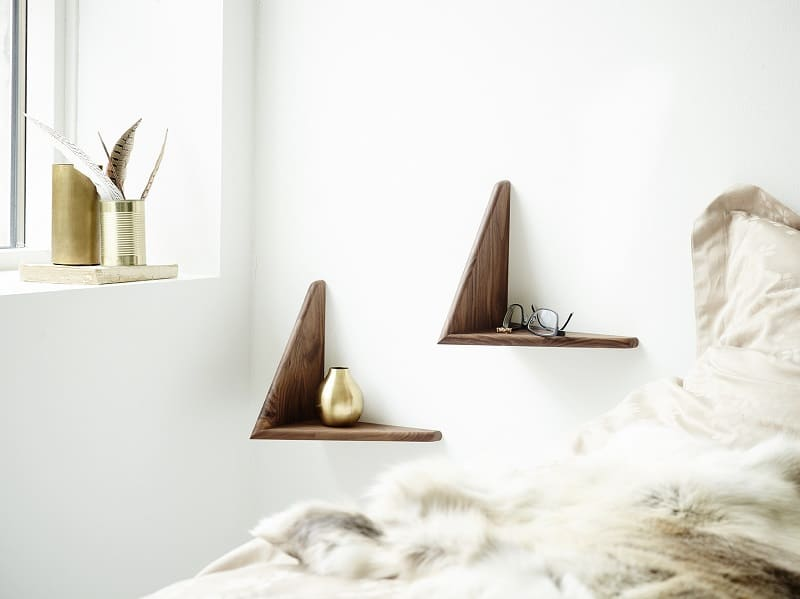 The classic Cadovius butterfly shelf finally has its comeback3