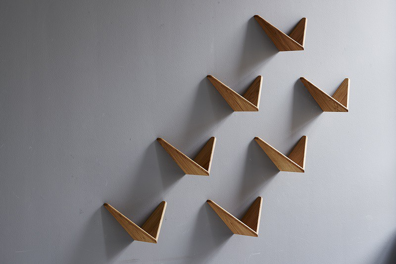 The classic Cadovius butterfly shelf finally has its comeback4