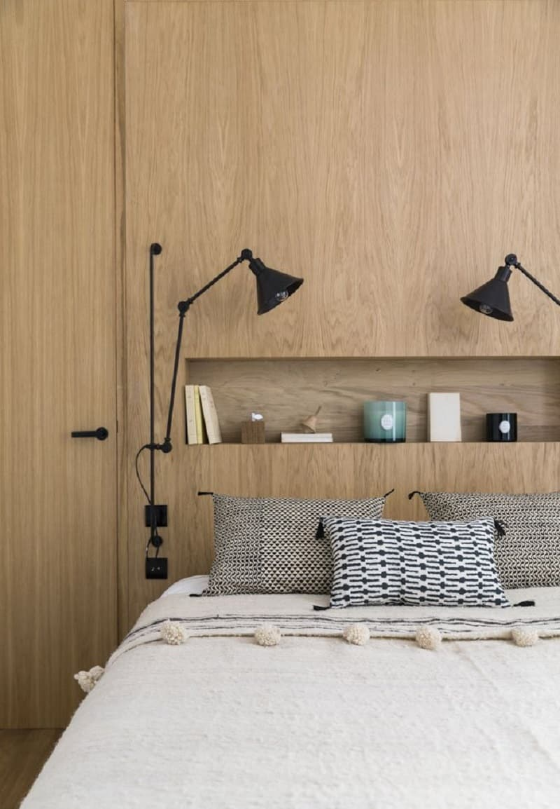 Cute French Apartments under 50 square meters7
