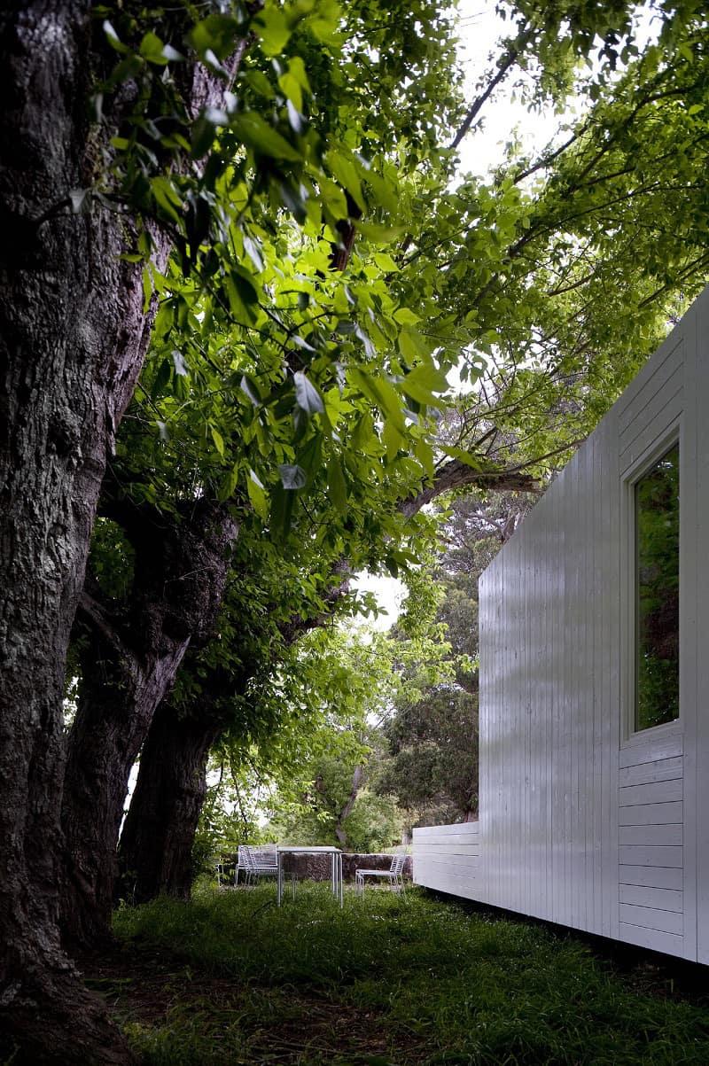 Modular eco house2