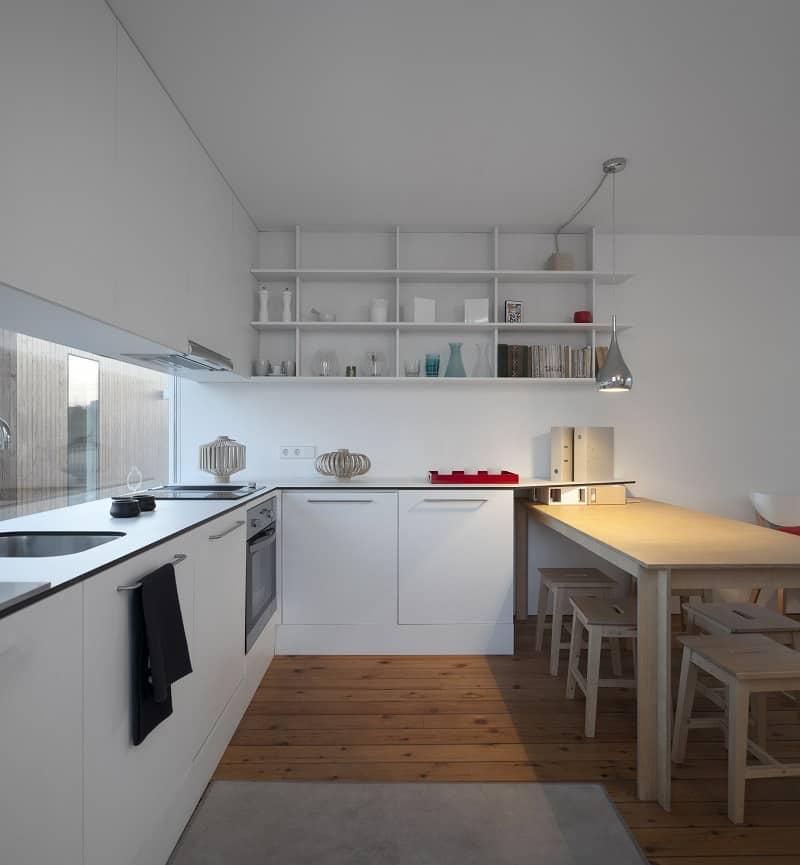 Modular eco house4