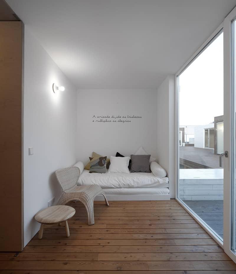 Modular eco house5