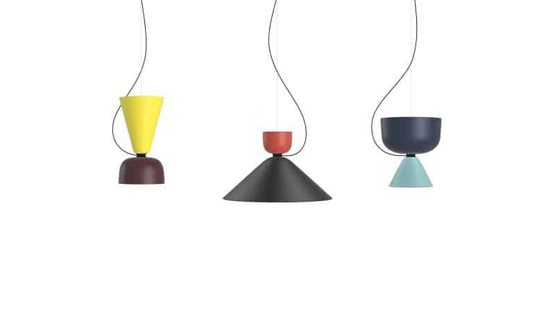 Alphabeta – Cool Customizable Lamps1