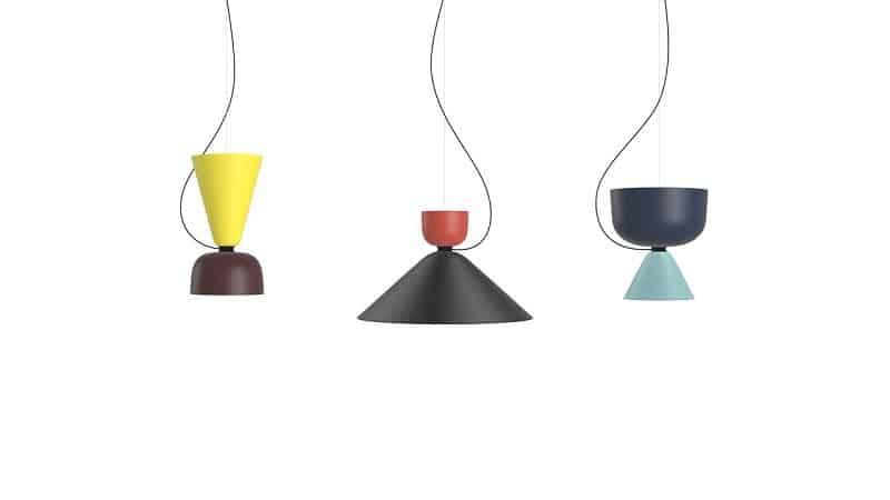 Alphabeta – Cool Customizable Lamps1