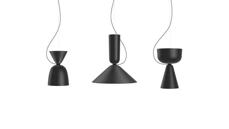 Alphabeta – Cool Customizable Lamps3