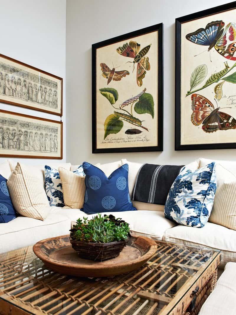 Photo Credits: www.foter.com