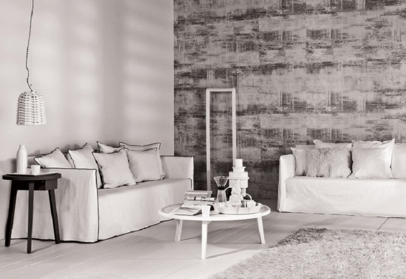 Elegant contemporary furniture collection by Gervasoni1
