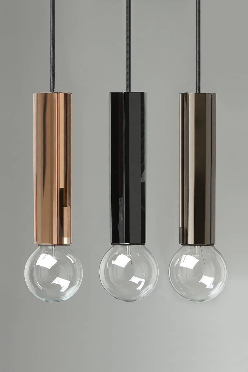 Sophisticated hanging lamps4