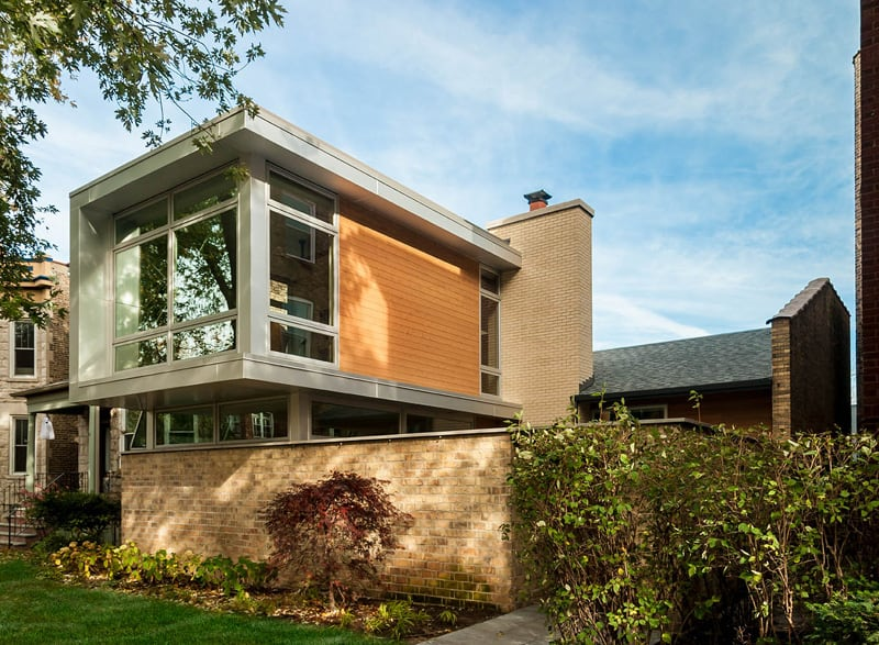 А neglected 1970's era house turned into a masterpiece3