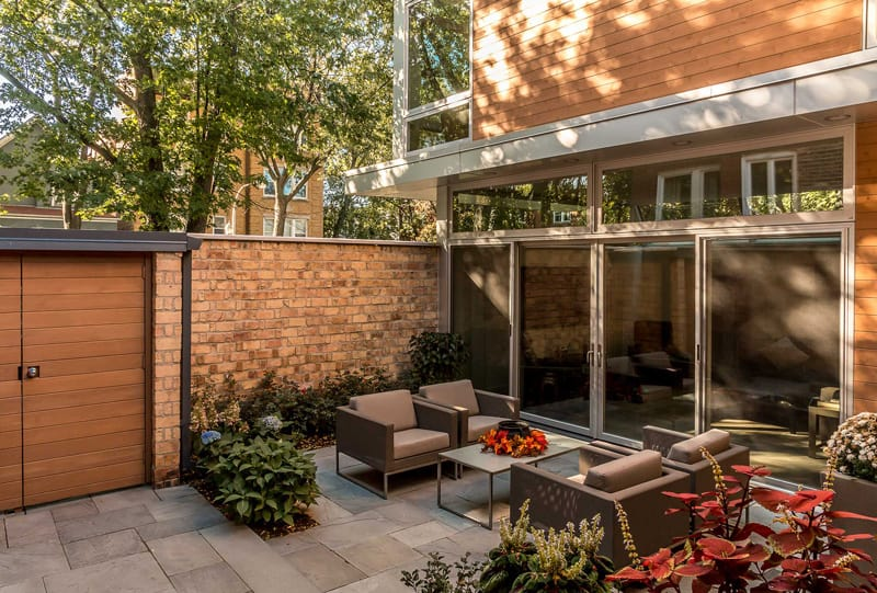 А neglected 1970's era house turned into a masterpiece4