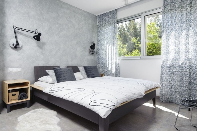 Small charming motel in Split7