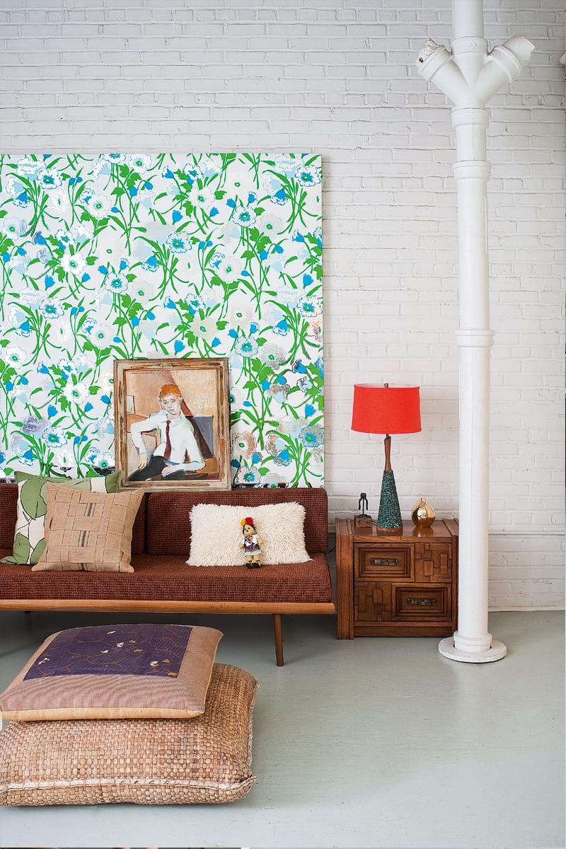 brooklyn-apartment-in-modern-boho-style1