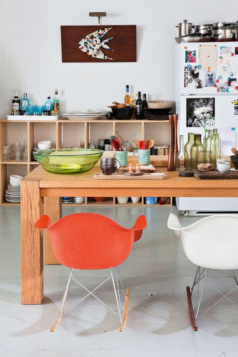 brooklyn-apartment-in-modern-boho-style5