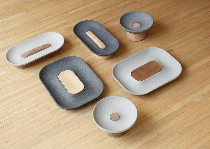 creative-decor-made-of-concrete2