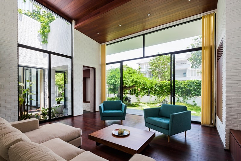 house-in-vietnam-with-a-green-rooftop-garden3