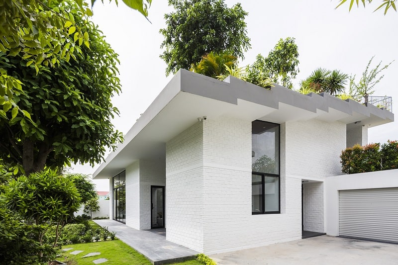 house-in-vietnam-with-a-green-rooftop-garden5